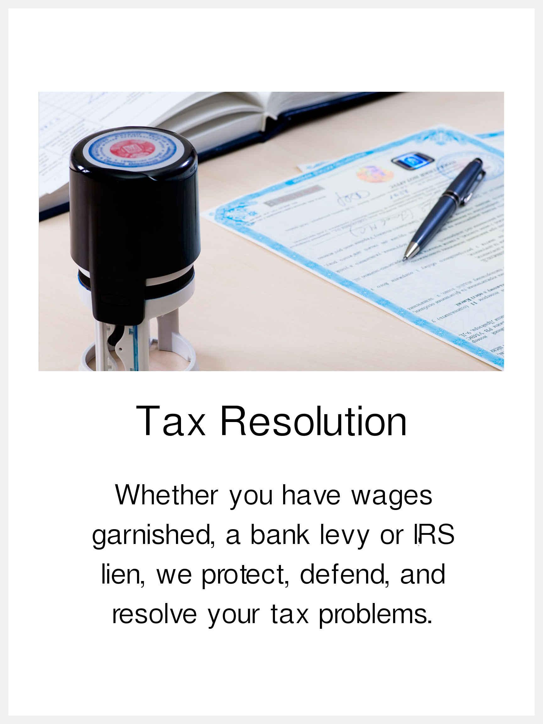 Tax-Resolution-Carolyn-D.-Stipp