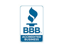 bbb-seal-homepage