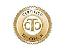 certified-tax-coaching-homepage