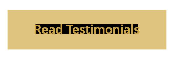 testimonial-button-transparent